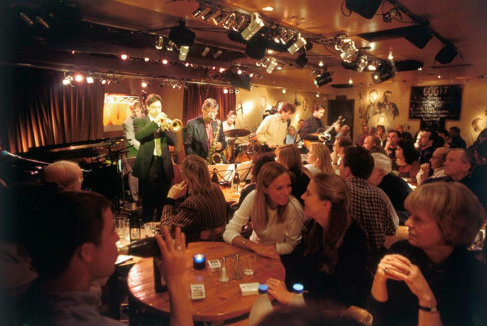 606-club-jazz-london