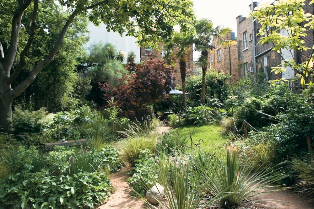bonnington-square-gardens