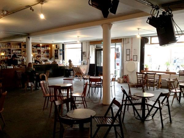 cafe-otto-london-jazz-bar