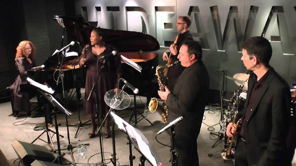 hideaway-jazz-bar-london