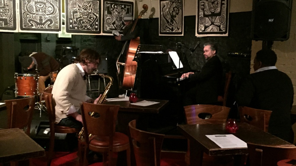 jazz-live-at-the-crypt-jazz-bar-london