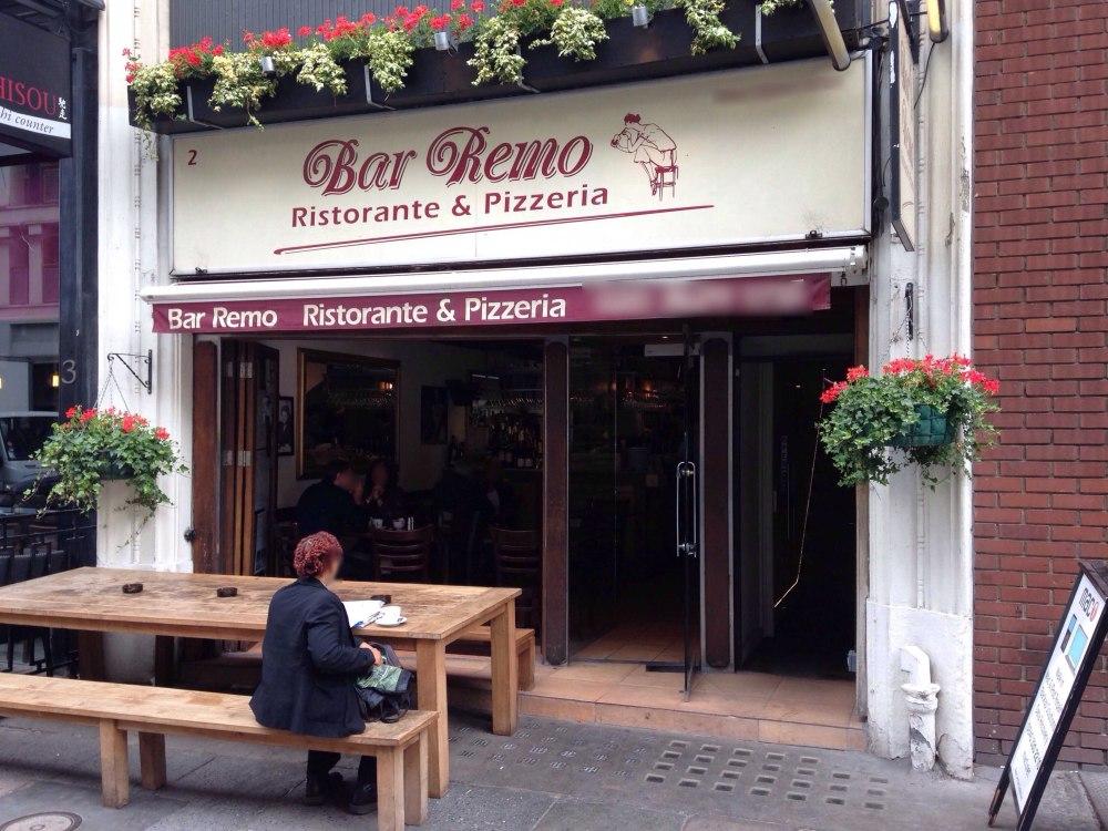 bar-remo-london
