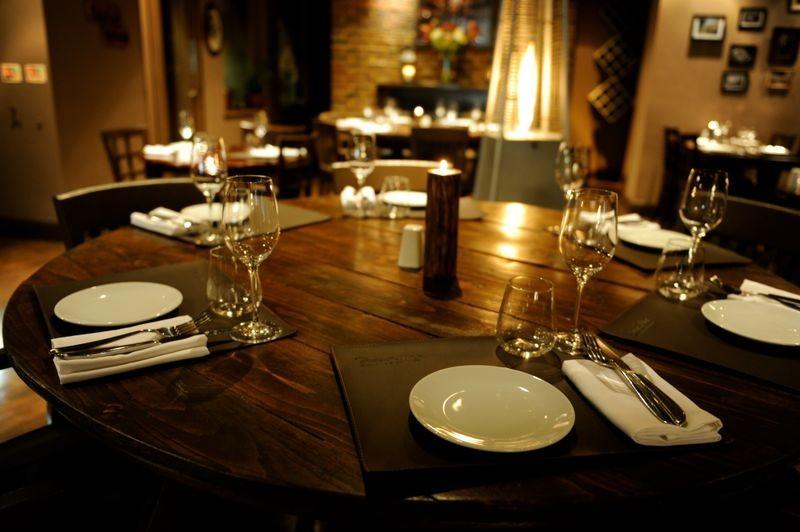 buenos-aires-argentine-steak-restaurant