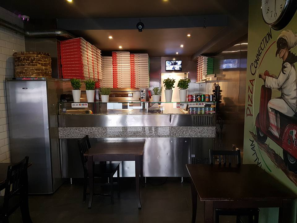 italian-pizza-connection-bayswater