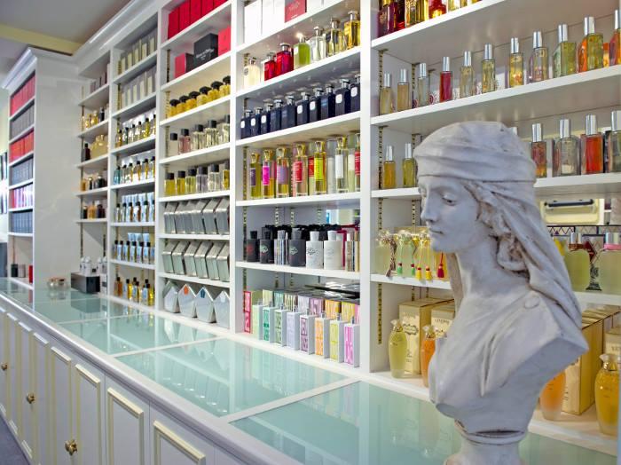 les-senteurs-shop-perfume-london