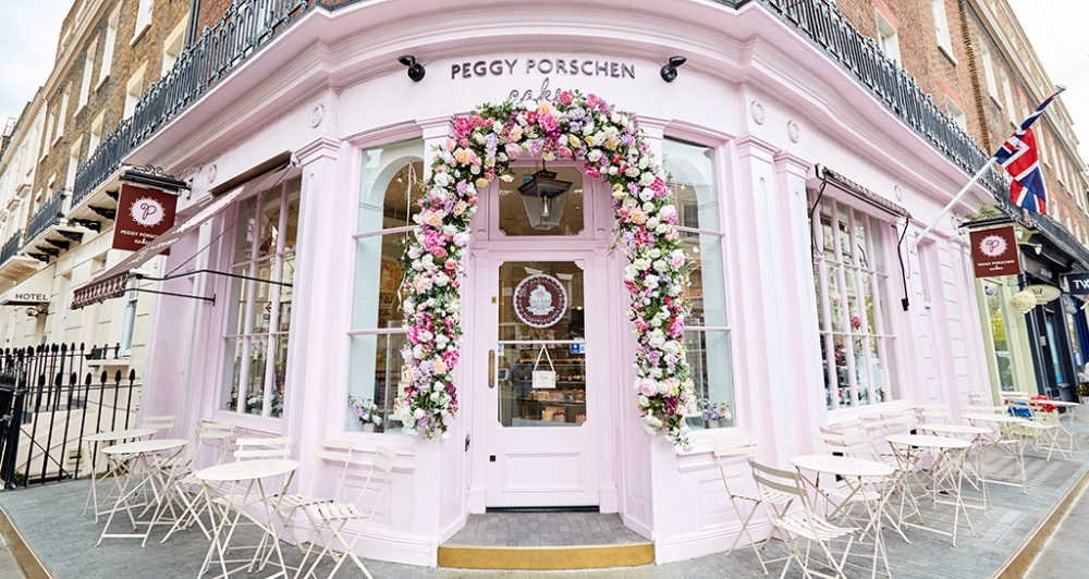 peggy-porschen-london