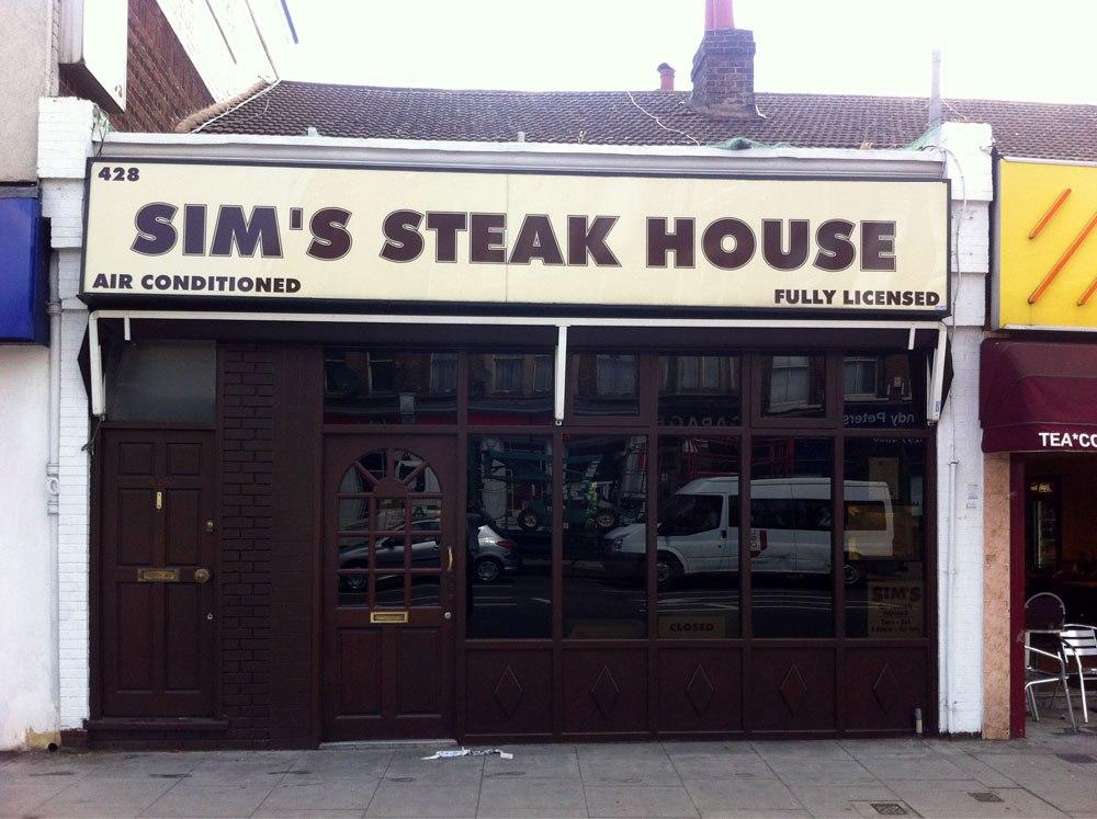 sims-steak-house-lewisham