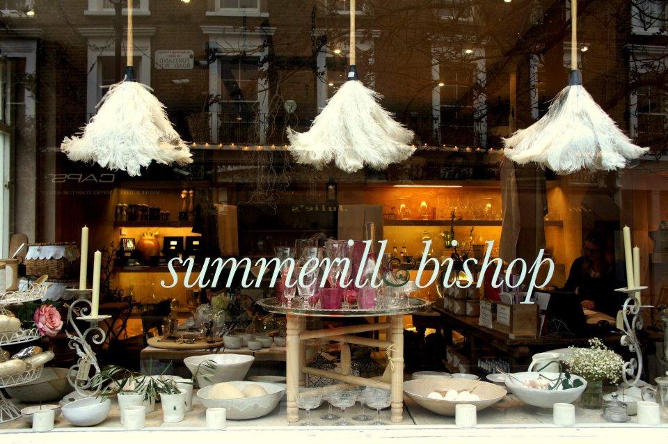 summerill-bishop-window-clarendon-cross