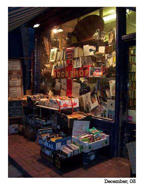 archive-bookstore-bank
