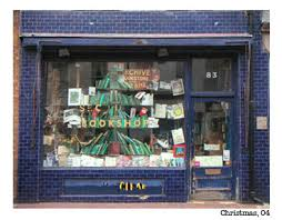 archive-bookstore-front