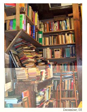 archive-bookstore-inside
