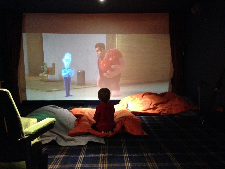 goringe-park-cinema