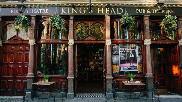 kings-head-theatre-pub-exterior