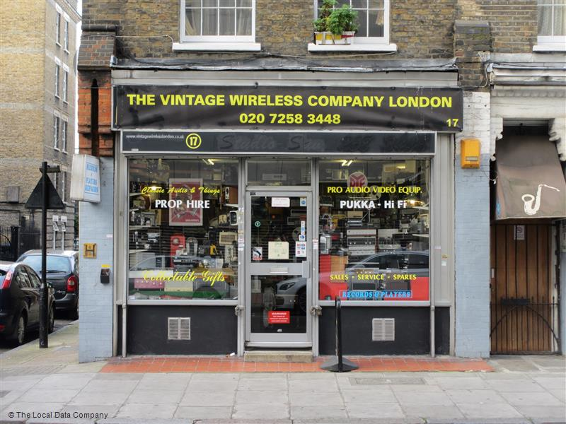 vintage-wireless-london