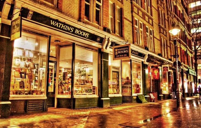 watkins-books-exterior