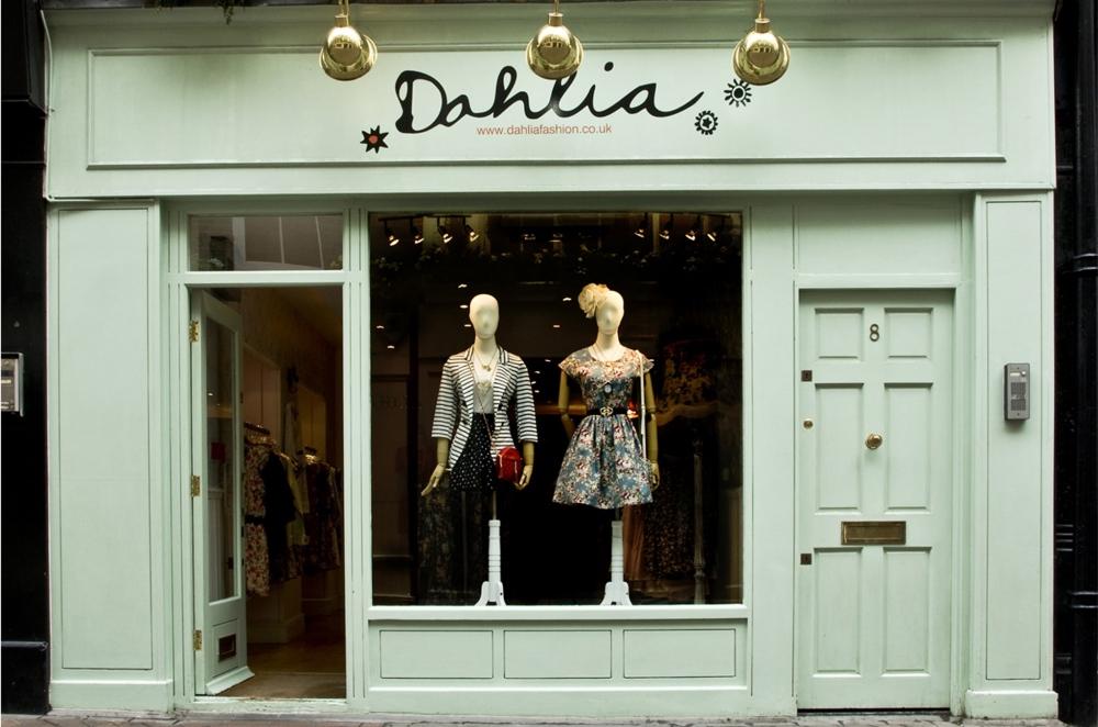 dahlia-fashion