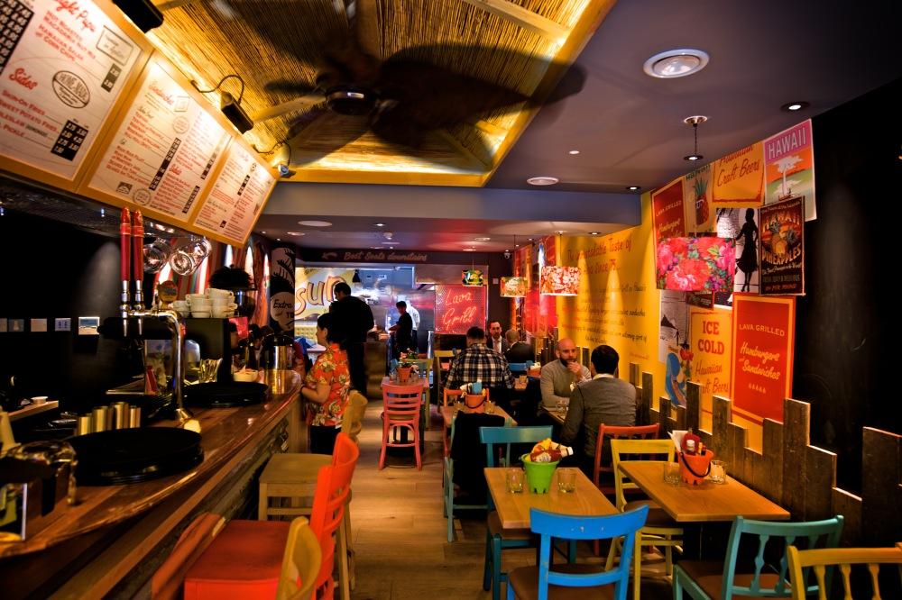 kua-aina-restaurant.jpg